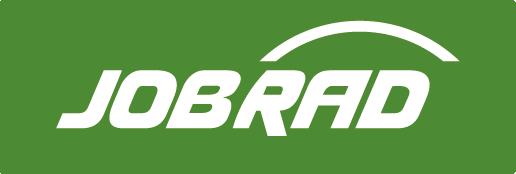 Fahrrad-leasing-Jobrad-buehl