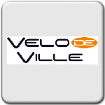 velo-de-ville-ebike-buehl