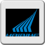Haibike E-Bikes Bühl