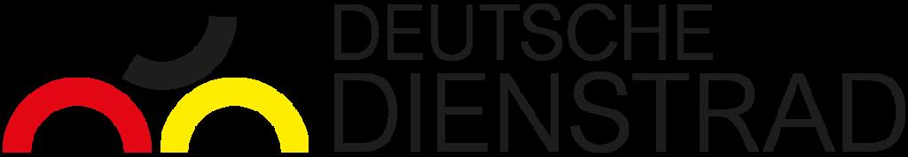 Deutsche Dienstrad